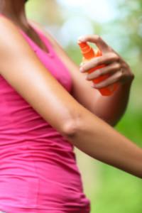 impfungen thailand stiko