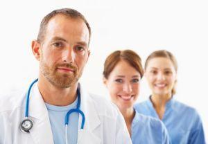 japanische enzephalitis impfung sinnvoll